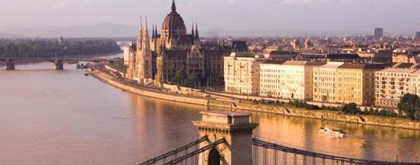 River Cruises for Wine Lovers